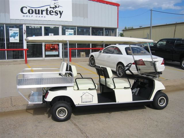 Courtesy Golf Cars Sales Service Parts And Accessories Autos Post