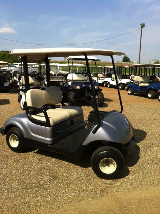 Pre-Owned | Courtesy Golf Cars - Sales, Service, Parts and ... on 2009 club car precedent golf cart, 2008 yamaha golf cart, 2009 yamaha golf cart specs, 2015 yamaha ptv golf cart, 2010 ezgo electric golf cart, 2009 yamaha golf cart models, 2009 yamaha golf cart value, yamaha g9 golf cart, 2008 yamaha ydra gas cart, one person golf cart, yamaha drive golf cart, 2009 yamaha golf cart manual, 1986 sun classic golf cart, yamaha g2 golf cart, 1999 yamaha g16 golf cart, 2007 yamaha ydra gas cart, yamaha super hauler cart, world's fastest golf cart, yamaha umax golf cart, yamaha ydra golf cart,